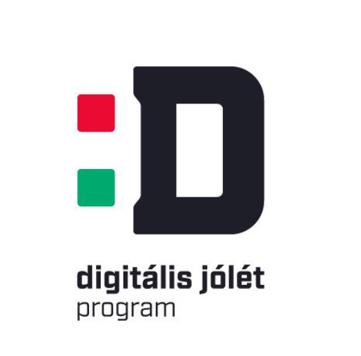 digitalis jolet 02
